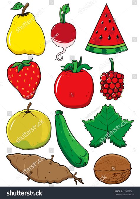 vegetables that start with a vegetable that starts with letter i docoments ojazlink