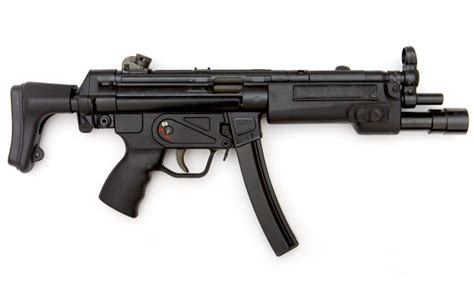 mp an h k mp 5a3 the specialists ltd the specialists ltd