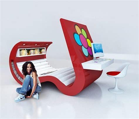 cool finder cool modern  futuristic furniture