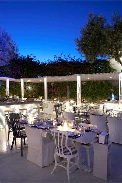 interni mykonos best 25 mykonos restaurant ideas on holidays