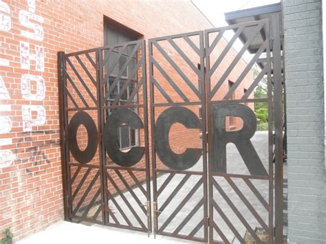Oak Cliff Office Supply by Oak Cliff Coffee Roasters To Open Caf 233 And Showroom Friday