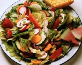 healthy food recipes on healthy usa
