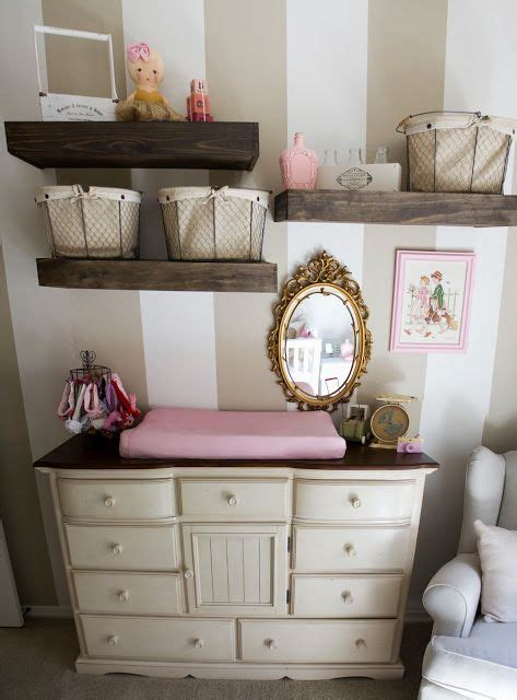 enhance beauty of walls by wall decorations darbylanefurniture com beautiful baby room decoration darbylanefurniture com
