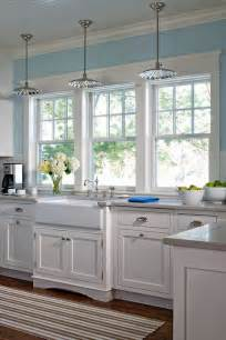 Kitchen Sink Window Size My Kitchen Remodel Windows Flush With Counter The