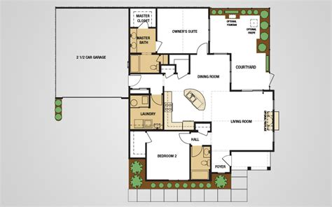 epcon floor plans 28 floor plan for epcon promenade 1000 images about