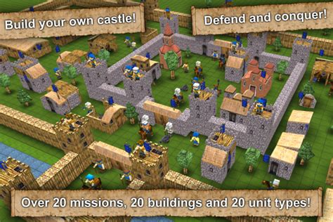 build a building online battles and castles windows mac ios ipad android game