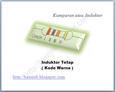 induktor tv lg induktor tetap 28 images 9 turns big current air inductor coil for tv and vcd shahrulnizam