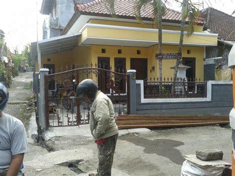 Jual Pomade Murah Di Bali rumah dijual di depok cari iklan jual beli rumah depok