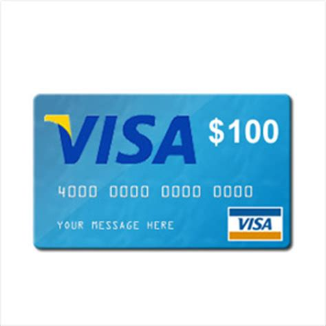 10 gifts for the fashionable shopaholic - Does Amazon Take Visa Gift Cards