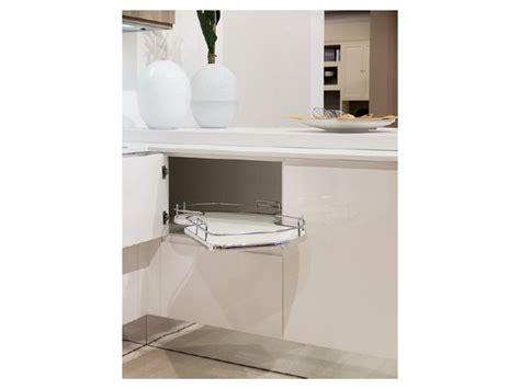 Bancone Snack Cucina by Bancone Snack Cucina Home Design E Interior Ideas