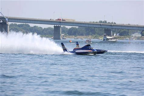 speedboat gif pair of boats flip at columbia cup tri city herald