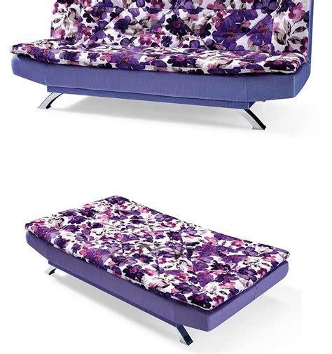 malaysia sofa price sofa bed malaysia price buy sofa bed malaysia price