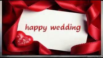 happy married wishes happy wedding wishes sms whatsapp congratulations message for marriage