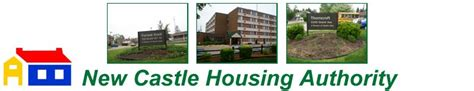 indianapolis housing agency indianapolis housing agency rentalhousingdeals com