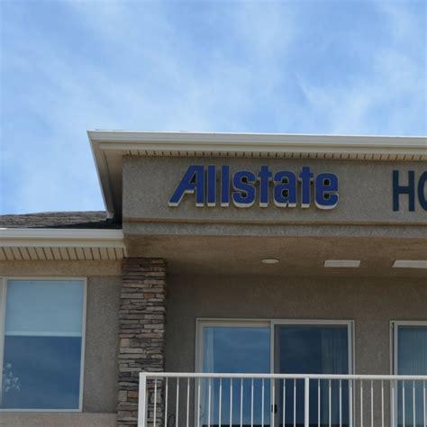 the insurance house colorado springs life home car insurance quotes in colorado springs co allstate richard kiedinger