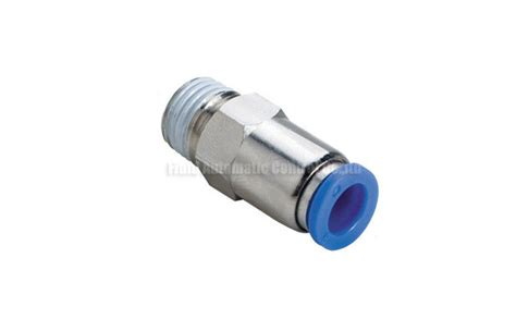 one way valve manual check valve manual free engine image for user