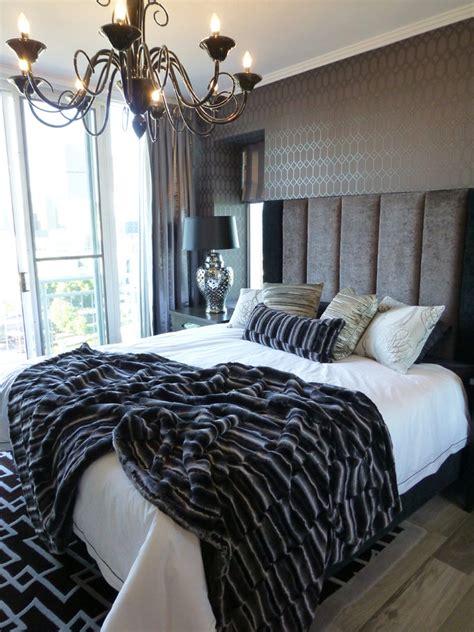 htons style bedroom kourtney bedroom 28 images inside kourtney and khloe s