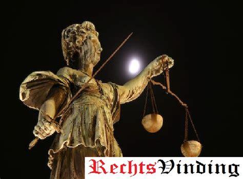 irvin thedean lawfhui09 hukum surat berharga catatan
