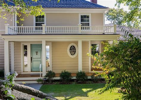 front door colors for beige house best 25 shaker beige ideas on pinterest definition of