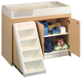Commercial Baby Changing Tables Changing Stations And Commercial Changing Tables For Daycare And Store Use At Daycare