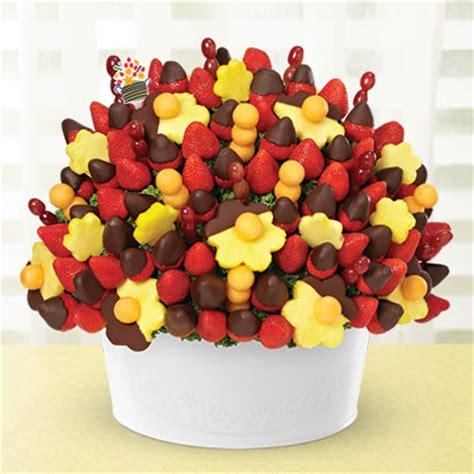 fruit edibles edible arrangements 174 fruit baskets with deepest sympathy