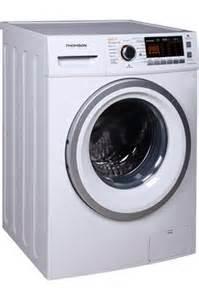 tout le choix darty en machine 224 laver lave linge darty