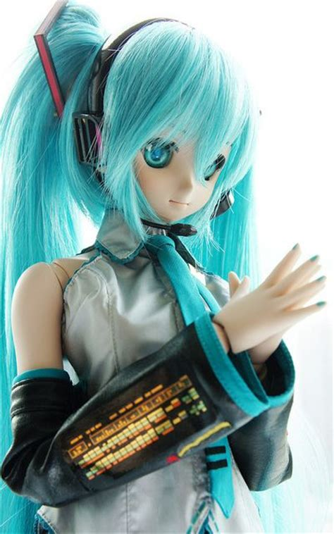 jointed doll vocaloid 1041 best images about doll on shopping mall
