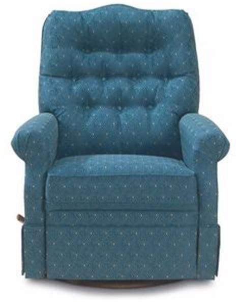best recliners for women ladies swivel rocker recliners crockett furniture