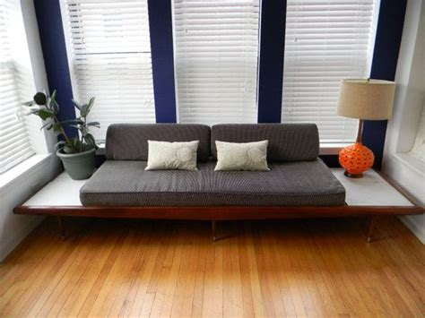 daybed couch diy daybed sofa diy inspiration pinterest