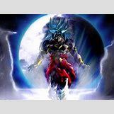 Gohan Super Saiyan 10000 | 640 x 480 jpeg 88kB