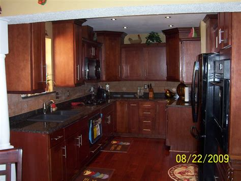 kitchen style cabinets countertops in new orleans la