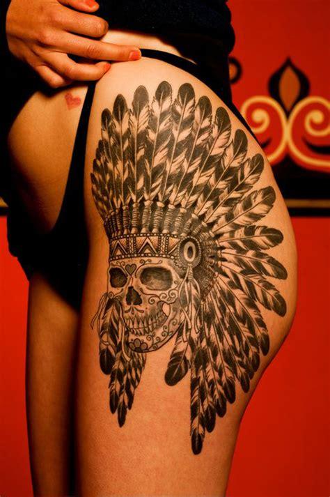 henna tattoo skull designs henna tattoos on hip www pixshark images galleries