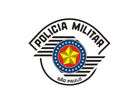 Null Pm Sp carreiras militares cepm pr 201 militar