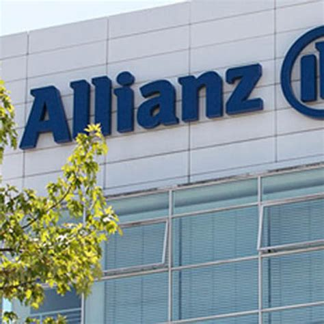 allianz sedi giovani e professionisti in allianz meeting