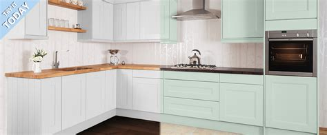 ready to build kitchen cabinets solid wood solid oak kitchen cabinets from solid oak