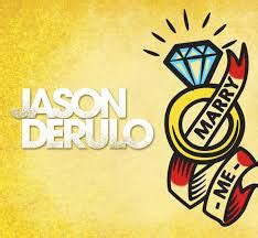 tattoo jason derulo letra español marry me jason derulo free piano sheet music