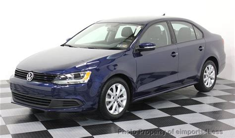 old car manuals online 2011 volkswagen jetta on board diagnostic system 2011 used volkswagen jetta se 5 speed manual trans at eimports4less serving doylestown bucks