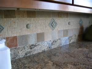 pictures of backsplash ideas in kitchen 2017 kitchen