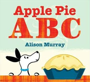 word pie books apple pie abc picture book focus 5minutespeace s