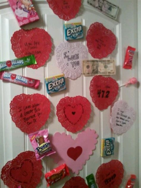 reason for valentines day attack your bedroom doors with reasons why you