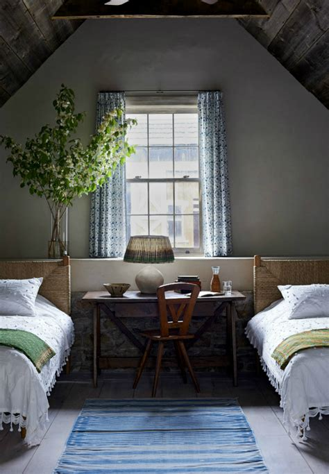 great bedroom ideas 10 great design ideas for a small bedroom