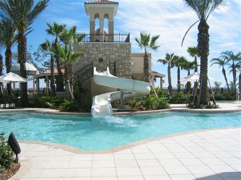 Dorm Bathroom Ideas bowers mansion pool hours decosee com