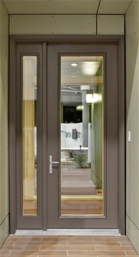 therma tru interior doors 37 best images about therma tru doors on glass design student centered resources