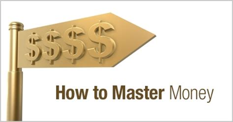 Money Master The business coaching article ten principles of leadership