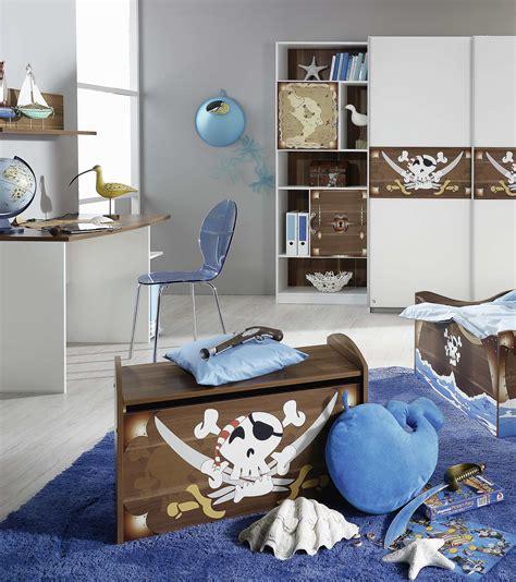 Decoration Pirate Pour Chambre