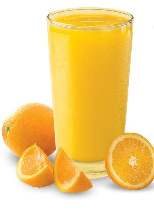 jus dorange 2 lmentaire 8466790101 jus d orange