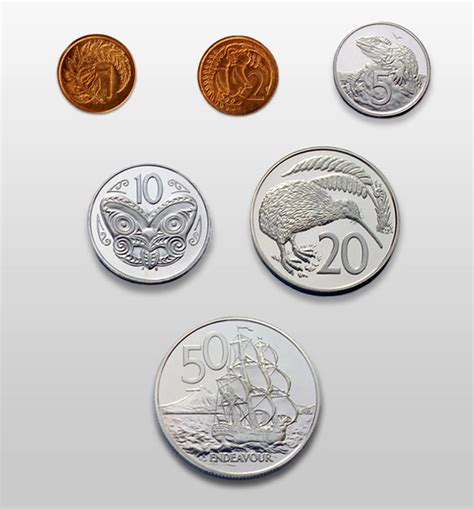 home design free coins house of free coins 28 images home design free coins 28 images 100 design this home hack