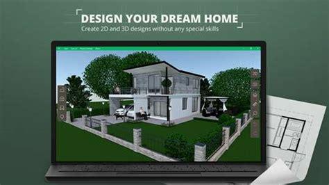 planner  home interior design  windows  pc