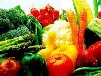 alimenti contenenti acido folico la spina bifida cause e prevenzione in gravidanza