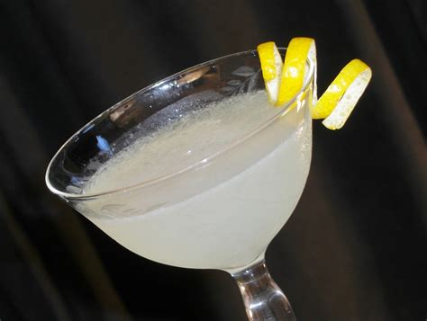 lemon drop martini lemon drop martini recipe dishmaps